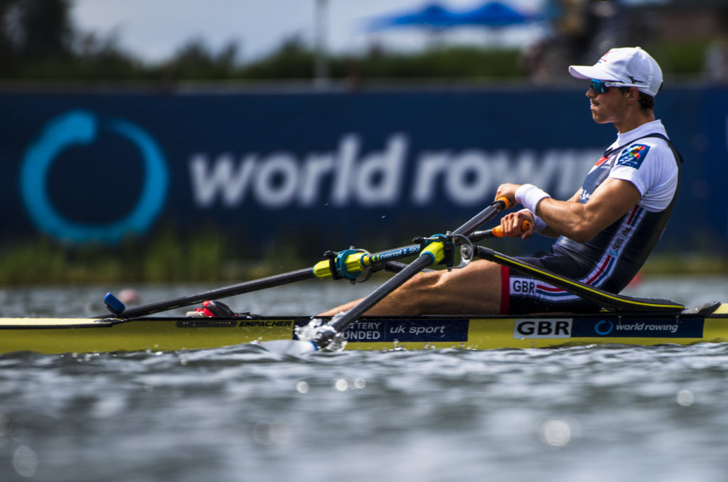 Row360 · The independent global rowing magazine, Row360 is written
