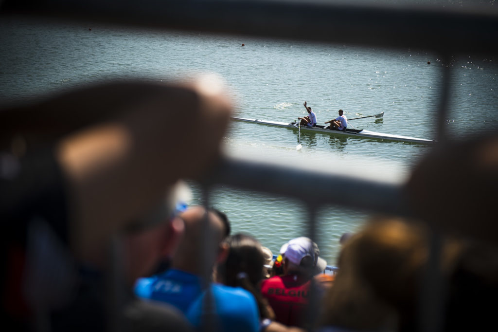 Row360 · The independent global rowing magazine, Row360 is